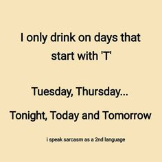 Oh terrible.but funny :P Super Funny, Funny Cute, The Funny, Funny Laugh, Funny Jokes, Laugh Laugh, Hilarious, Funny Toasts, Haha So True