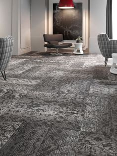 Carpet Runners Online Australia ID: 7261867062 – Orange Carpet Living Room – Hausmit Hotel Carpet, Diy Carpet, Modern Carpet, Rugs On Carpet, Carpet Ideas, Wall Carpet, Lees Carpet, Stair Carpet, Cheap Carpet