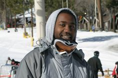 Tip Tuesday! Today the importance of water and hydration: skiandsnowboardmonth.org/adult-kids-tips/to-your-health/hydration