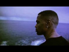 Big Sean - 10 2 10 (Music Video)