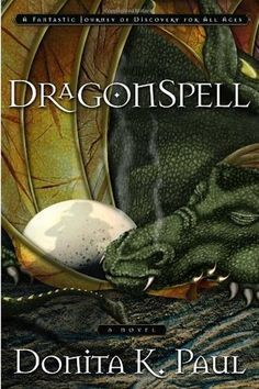 Organic chemistry a short course 13th edition ebook pdf college dragonspell dragonkeeper chronicles 1 fandeluxe Choice Image