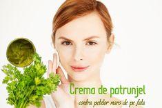 Body Care, Album, Nature, Movie Posters, Medicine, Plant, Naturaleza, Popcorn Posters, Film Posters