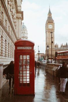 Why you should take a gap year - London Big Ben | Ly Mademoiselle