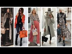 435256bf8cd 97 Best All Things Fashion images in 2019