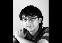 17 years old, Javier Fernandez-Han has made a Forbes list of '30 Under 30' in the Energy category for his humanitarian innovative inventions. http://beforeitsnews.com/alternative/2012/01/hispanic-standout-young-inventor-javier-fernandez-han-makes-forbes-list-while-changing-the-world-1670808.html