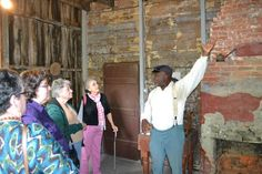 What's Behind the Big House in Holly Springs? ~ About Our Freedom Economy Today, Holly Springs, African History, Big Houses, Travel Usa, Joseph, Jr, Purpose, This Is Us
