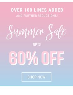 Shop women's clothes & the latest online ladies fashion at Pink Boutique UK. Celeb inspired clothing, party dresses, shoes & hair extensions with next day UK delivery. Online Clothes, Online Shopping Clothes, Pink Boutique Uk, Party Dresses Online, Shop Now, Fashion Dresses, Celebs, Style Inspiration, Clothes For Women