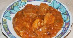 Curry, Food And Drink, Cooking Recipes, Chicken, Ethnic Recipes, Pork, Curries, Chef Recipes