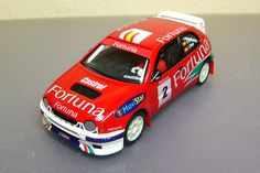Ref. RSD-005 Toyota Corolla, Slot Cars, Rally, Scale, Dreams, Cars, Slot Car Tracks, Weighing Scale, Libra