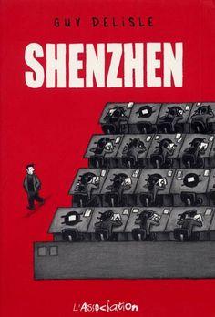Rencontres shenzhen