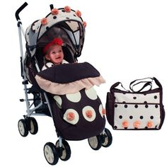 iSafe New Limited Edition Buggy Stroller Pushchair Full of Flowers CAREFULLY DESIGNED IN THE UK! Ground Breaking Design! Is SO SO Beautiful! You HAVE NEVER SEEN ANYTHING LIKE IT! One Hand Folding Mechanism, Suitable From Birth, Expenda (Barcode EAN = 0651478963214) http://www.comparestoreprices.co.uk/baby-strollers/isafe-new-limited-edition-buggy-stroller-pushchair-full-of-flowers.asp