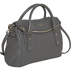 Kate Spade Clothing, Shoes & Jewelry : Women : Handbags & Wallets : amzn.to/2jE4Wcd