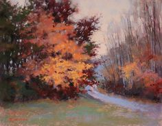 Barbara Jaenicke Color+Amid+the+Haze.jpg (900×702)