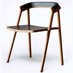 coen chair, michael young