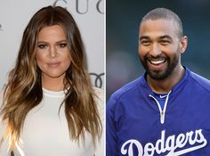 Kris Jenner Dishes About Khloé Kardashian's Relationship With Matt Kemp — Are They Together?