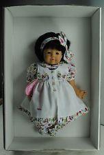 Gotz Doll Weichbaby Puppenfabrik GmbH