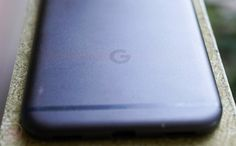 Oh Boy: Google's Pixel 2 Strikes Pose for the Camera in New Pictures   Droid Life http://www.droid-life.com/2017/08/07/new-google-pixel-2-pictures/?utm_campaign=crowdfire&utm_content=crowdfire&utm_medium=social&utm_source=pinterest