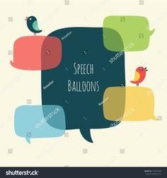 https://www.shutterstock.com/image-vector/vector-set-flat-colorful-speech-bubble-773313268