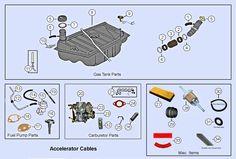 1973 super beetle wiring diagram 1973 super beetle fuse. Black Bedroom Furniture Sets. Home Design Ideas