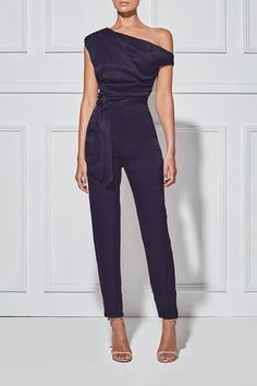 CATARINA PANTSUIT - Shop For similar items, please visit http://www.fashioncraycray.xyz/