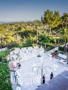 #Mallorca #Ibiza #Wedding_Decoration #We♥Weddings #Table_Decoration #Events #Wedding_Planner #Beautiful #Spain #Son_Vida