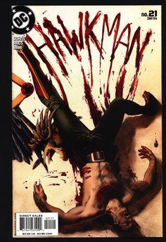 HAWKMAN #21,Hawkgirl,the Atom,Headhunter,Legends of Tomorrow,Justice League of America,Geoff Johns,Rags Morales,DC Comics