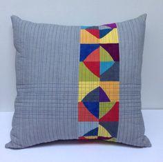 Cindy Grisdela Art Quilts - Artizan