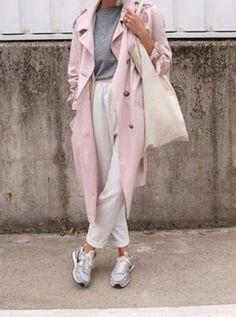 Пальто из альпака (116 фото): модели производства Италия, отзывы, женские пальто с капюшоном, белорусские, германские, от Кроййорк