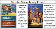 Stars At Night, Thing 1 Thing 2, Savior, Save The Date, Brave, Dating, Events, Activities, Salvador