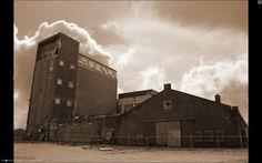 Bewoners Marqant - Paddepoel Zuid-West, Groningen / Plannen ACM terrein Friesestraatweg