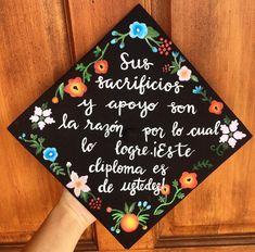 Nursing Graduation Pictures, Graduation Quotes, Grad Pics, College Graduation, Graduation Ideas, Graduation Cap And Gown, Graduation Cap Designs, Graduation Cap Decoration, Grad Cap