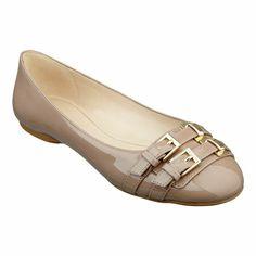 Nine West: Shoes > Flats & Ballerinas > Cooldude - Flat