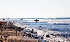 The Surf Lodge, The Surf Set Surf Lodge Montauk, East Coast Beaches, Light House, The Hamptons, Places To Go, Surfing, Sparkle, Restaurant, Frames
