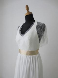 Backless, Two Piece Skirt Set, Skirts, Dresses, Fashion, Vestidos, Moda, Fashion Styles, Skirt