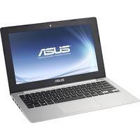 Asus Eee PC X201E-KX010DU (90NB00L3-M02300)
