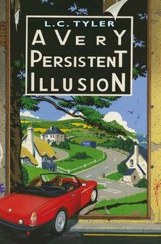 A Very Persistent Illusion