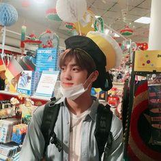 Jung Jin Woo, Music Words, Produce 101, Kpop Aesthetic, Korean Outfits, Celebs, Celebrities, Boyfriend Material, K Idols
