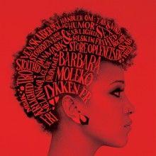 Barbara Moleko, Lykken Er... Vinyl Beanie, Hats, Birthday, Music, Fashion, Musica, Moda, Musik, Hat