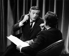 90 best william buckley images on pinterest jr new york times and best of enemies examines the infamous 1968 television debates between public intellectuals gore vidal a gay liberal atheist and william f a fandeluxe Image collections
