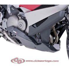 Quilla-motor-5683-de-PUIG-HONDA-CROSSRUNNER-2011-Negro