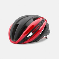 20cad24fe2c0a7 The Giro Synthe Premium Road Cycling Helmet