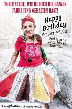 Geburtstagswünsche Für Frauen Profilbilder Pinterest Happy