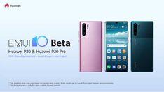 7 Ideas De Hi Care Huawei