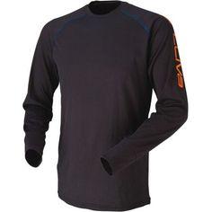 Evaporator Thermal Shirt