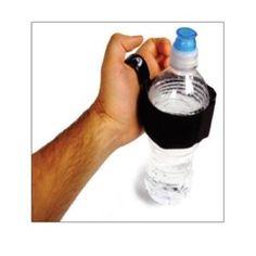 Adaptable Drink Holder