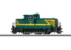 Diesel hydraulic drive with a jackshaft. Station 1, Central Station, Important Facts, Control Unit, Diesel Locomotive, Transformers, Digital, Trains, Train