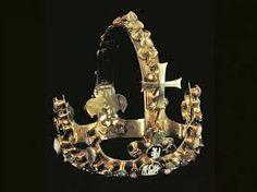 Výsledek obrázku pro karel IV. Crown, Jewelry, Corona, Jewlery, Jewerly, Schmuck, Jewels, Jewelery, Crowns