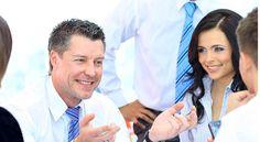 Seis lecciones en negocios corporativos