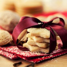 5 Best Edible Gift Recipes - Cake Central