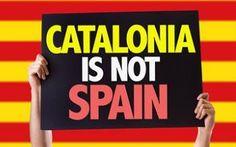 #germandejuana #germandjuana #si #referendum #independencia #catalunya #independence #catalonia Image Cat, Barcelona, Spanish, Europe, Country, Instagram, Random, Inspiration, Colors